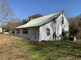 3524 Wayland Springs Rd - Photo 39