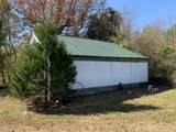 3524 Wayland Springs Rd - Photo 44