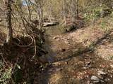 3524 Wayland Springs Rd - Photo 10