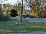 0 West Main/Bakerville Rd - Photo 8