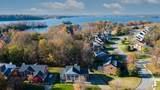 101 Shorecrest Cir - Photo 46