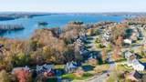 101 Shorecrest Cir - Photo 48