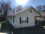 447 W Eastland St - Photo 1