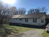 447 W Eastland St - Photo 13