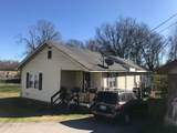 447 W Eastland St - Photo 14