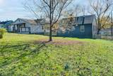 729 Chickasaw Ave - Photo 15