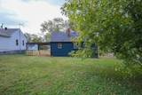 729 Chickasaw Ave - Photo 17
