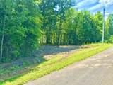 0 Swamp Rd - Photo 2