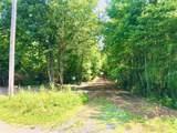 0 Swamp Rd - Photo 3