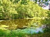 0 Swamp Rd - Photo 4