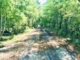 0 Swamp Rd - Photo 6