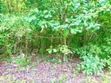 0 Swamp Rd - Photo 10