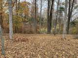 0 Ridgeview Run - Photo 1
