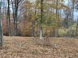 0 Ridgeview Run - Photo 3