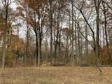 0 Ridgeview Run - Photo 4