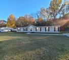 MLS# 2206641 - 133 Royal Dr in Royal Oaks 4 Revised Subdivision in Mount Juliet Tennessee - Real Estate Home For Sale