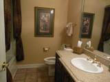 705 Blackpatch Dr - Photo 17
