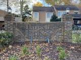6948 Highland Park Dr - Photo 8