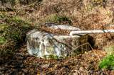 825 Abernathy Road - Photo 26