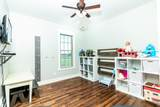 83 Staggs Rd - Photo 15