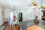 83 Staggs Rd - Photo 7