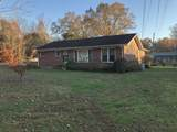 906 Edgewood Dr - Photo 1