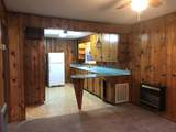 906 Edgewood Dr - Photo 11