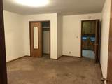 906 Edgewood Dr - Photo 14