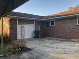 906 Edgewood Dr - Photo 6