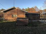 906 Edgewood Dr - Photo 7