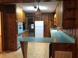906 Edgewood Dr - Photo 10