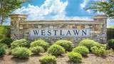 1214 Westlawn Blvd #40 - Photo 18