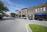 1214 Westlawn Blvd #40 - Photo 24