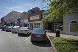 1214 Westlawn Blvd #40 - Photo 27