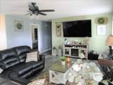 2010 S Cannon Blvd - Photo 2