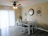 2010 S Cannon Blvd - Photo 4