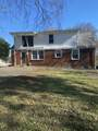1700 Sherwood Ln - Photo 14