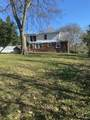 1700 Sherwood Ln - Photo 15
