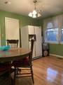 1700 Sherwood Ln - Photo 8