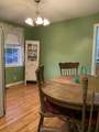 1700 Sherwood Ln - Photo 9
