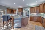 6795 Leipers Creek Rd - Photo 24