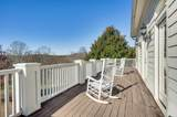 6795 Leipers Creek Rd - Photo 41