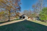 6795 Leipers Creek Rd - Photo 42