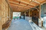 6795 Leipers Creek Rd - Photo 43