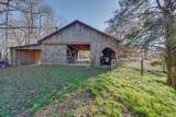 6795 Leipers Creek Rd - Photo 45