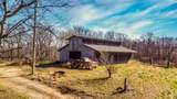 361 Ridge Rd - Photo 9