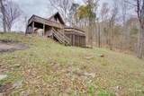 220 Turkey Creek Hwy - Photo 11