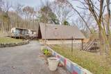 220 Turkey Creek Hwy - Photo 4