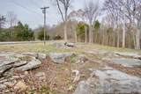 220 Turkey Creek Hwy - Photo 41