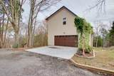 220 Turkey Creek Hwy - Photo 42